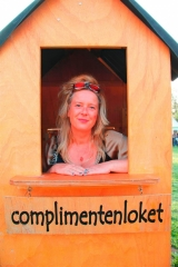 Complimentenloket-2013-Bevrijdingsfestival