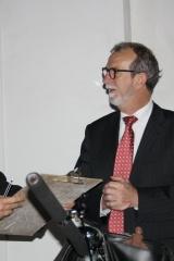 Burgemeester-Rinus-Michels-krijgt-post
