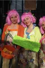 Vrouwendag-2011-GABOR.NL-0007