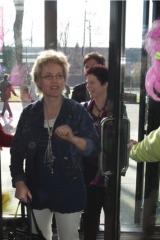 Vrouwendag-2011-GABOR.NL-0009